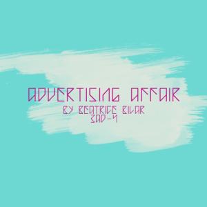 ADPRAC