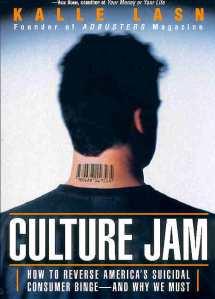 Culture-Jam1