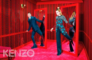 kenzo_fw14_campaign_fy1