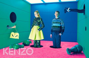 kenzo_fw14_campaign_fy2