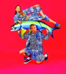 kenzo_ss14_campaign_fy1-2