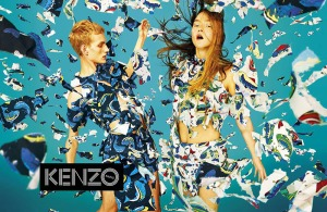 kenzo_ss14_campaign_fy3-2