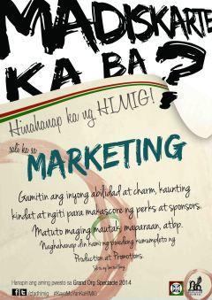 Marketing Ad Final FB