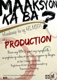 Production Ad Final FB