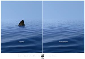 Horrifying vs. More Horrifying