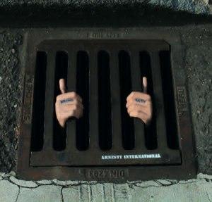 amnesty-guerilla-marketing