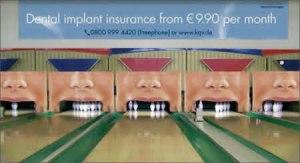 dental-guerilla-marketing
