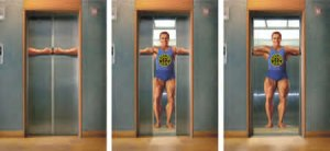 goldsgym-guerilla-marketing