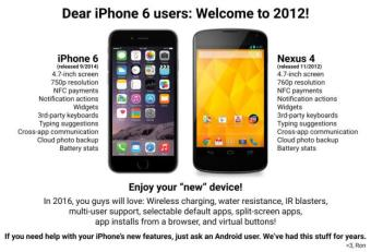 iphone-6-nexus-4