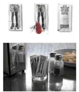 landmine-guerilla-marketing