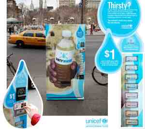 unicef-guerilla-marketing
