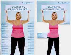 weightwatchers-guerilla-marketing