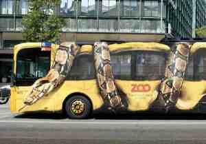zoo-guerilla-marketing