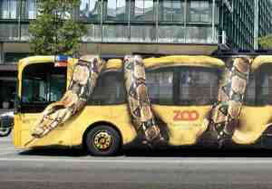 zoo-guerilla-marketing