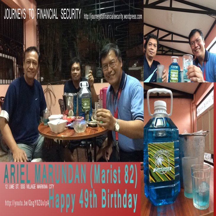 Happy-Birthday-Ariel-Marundan