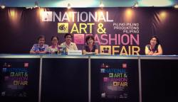 DTI's SIKAT PINOY NATIONAL ART & FASHION FAIR Piling-piling Produktong Pilipino FERE MODA is a new sustainable Philippine fashion brand which sells hand crafted bags and shoes. FERE MODA also accepts made to order shoes and bags. Visit Pages in this section… apparel AUTOMOTIVE BANKS CASINOS & GAMING COMMERCIAL & INDUSTRIAL CONGLOMERATES CONSTRUCTION INFRA & ALLIED SERVICES CONSUMER EDUCATION ELECTRICITY ENERGY POWER & WATER FOOD BEVERAGE & TOBACCO HOLDING FIRMS HOTEL & LEISURE INFORMATION TECHNOLOGY MEDIA MINING OIL OTHER FINANCIAL INSTITUTIONS OTHER SERVICES POWER PROPERTY RETAIL TELECOMMUNICATIONS TRANSPORTATION SERVICES