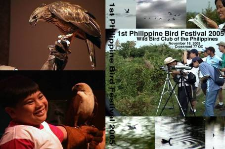 THE MAN WHO SHOT PH EAGLE PAMANA 2