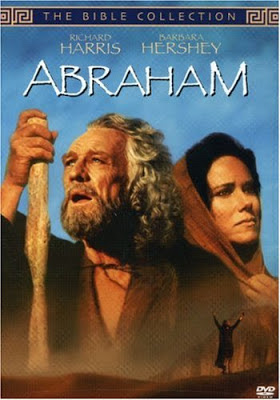 Abraham's story of faith is the basis of Islam's major religious celebration Eid Ul Adha or Feast of Sacrifice. The Christian and Jewish faith also has this event as the central faith story with one main difference: Abraham had two sons, Isaac and Ishmael. In the Koran, it is only Ishmael. Regardless of how many sons, Abraham had in real life, the sacrifice of Abraham is a story where the much quoted phrase