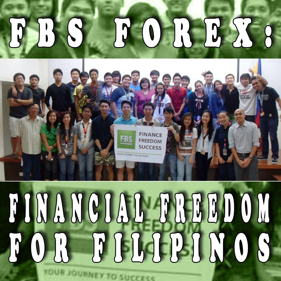 Www fbs com forex