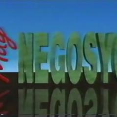 MAGNEGOSYO: ENTREP LITERACY TELEVISION