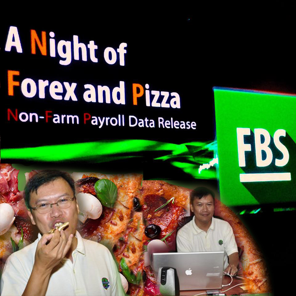 Fbs forex philippines