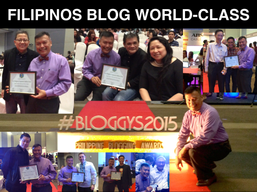 THE PHILIPPINE CORPORATE ADDRESS BOOK THE COMPLEAT DIRECTORY TO WHO'S WHO & WHAT'S WHAT IN: Informing, Training & Educating Filipino Millennials on Self-Improvement, Professional Practice, Entrepreneurship, Business Communication & Financial Management