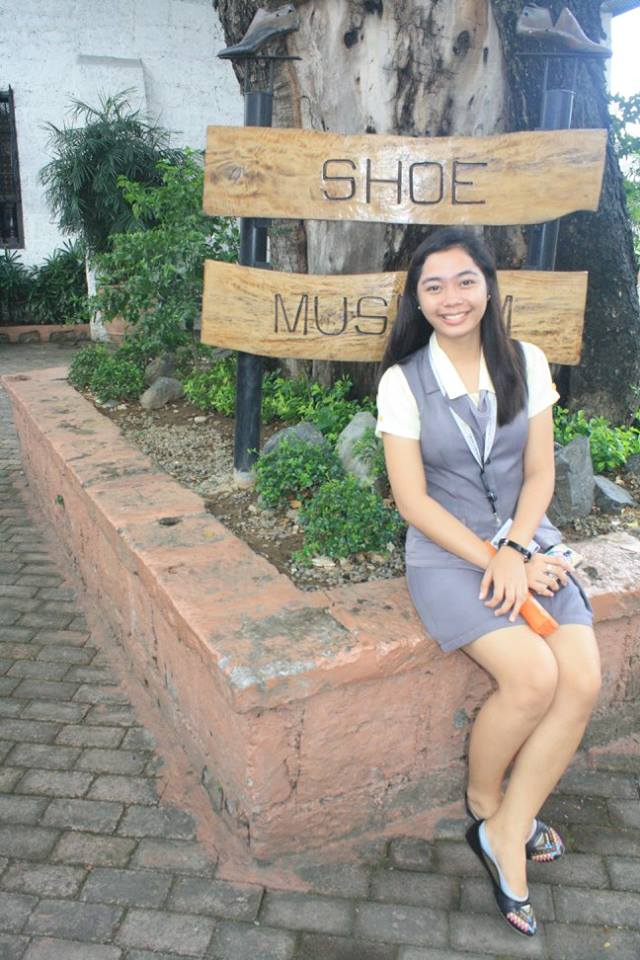 SHOE MUSEUM 11