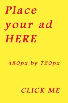 480x720
