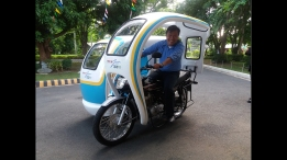 great-tricycle