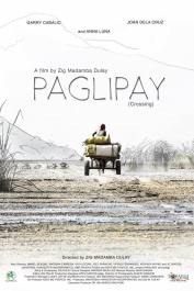 filipino farMers's plight on filM