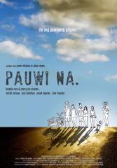 filipino farMers's plight on filM
