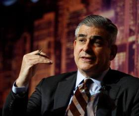 "Ayala chairman and CEO Jaime Augusto Zobel de Ayala shared Harvard Business Revue article How the Philippines Became Tech Startups' New Source for Talent in his official facebook page and commented: ""In this next chapter, the Philippines — the world's second-fastest growing economy — will play a crucial role in helping tech companies access the talent to scale efficiently and sustainably."""